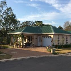 Hillcrest Country Retirement Estate lead image