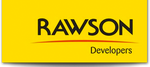 Rawson Developers & Construction