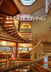 Estate Living Digital 4