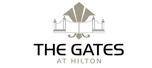 The Gates at Hilton