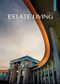 Estate Living Digital 05 2015