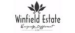 Winfield Estate