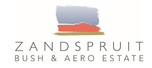 Zandspruit Bush & Aero Estate