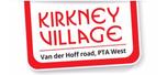 Kirkney Village