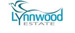 Lynnwood Estate