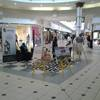 Riverside Mall Expo