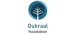 Oukraal - Family Living