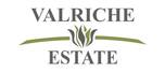 Valriche Estate Phase 2