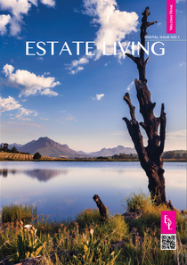 Estate Living Digital 01 2015