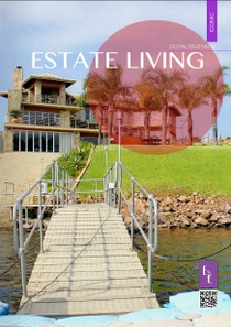 Estate Living Digital 2