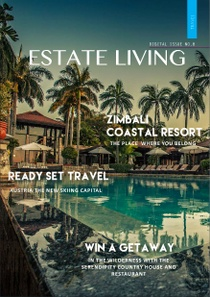 Estate Living Digital 8