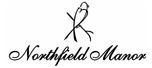 Northfield Manor