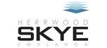 Herrwood Skye