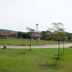 Libertas Manor lead image