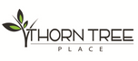 Thorntree Place Duplexes