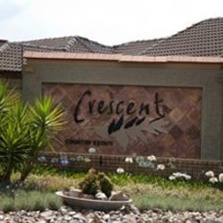 Crescent Wood Estate lead image