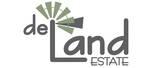 De Land Estate