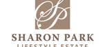 Sharon Park Lifestyle Estate