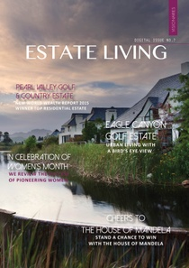 Estate Living Digital 7