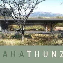 Mahathunzi lead image